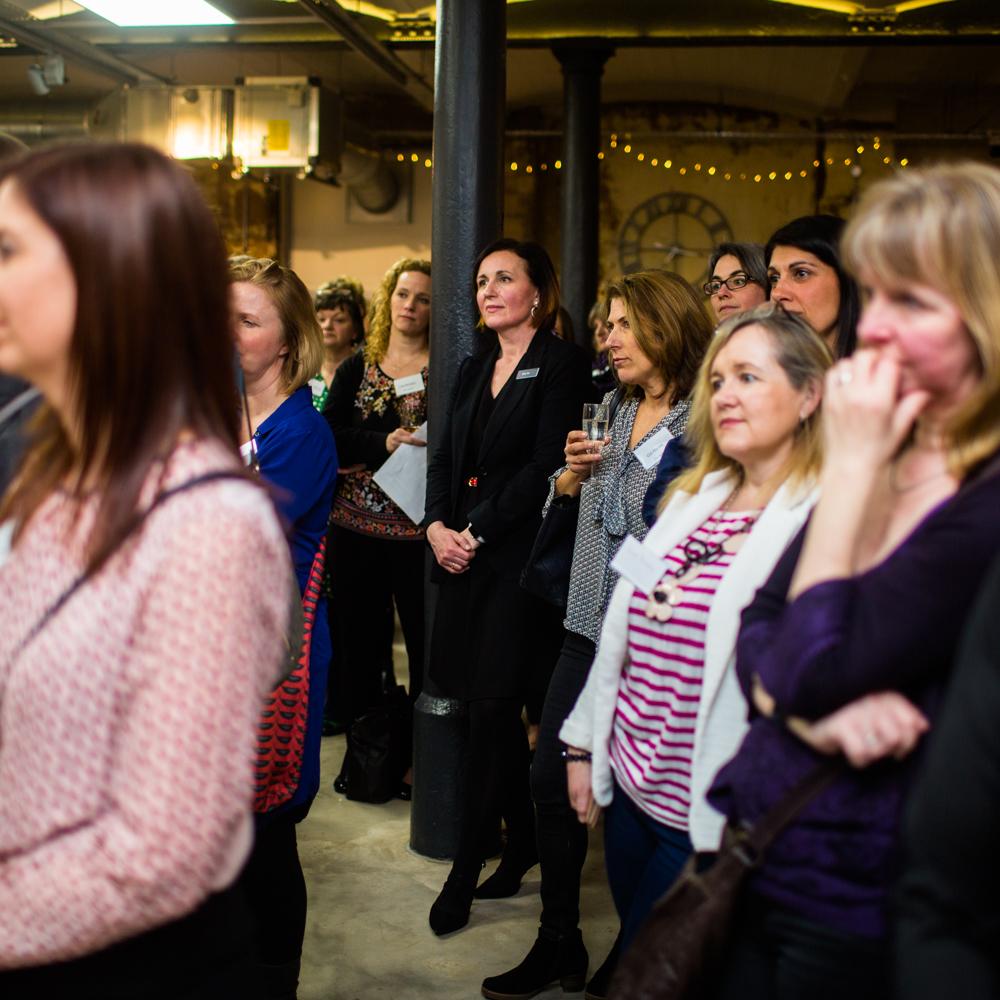 natwest women in business event exeter cookery school-57.jpg