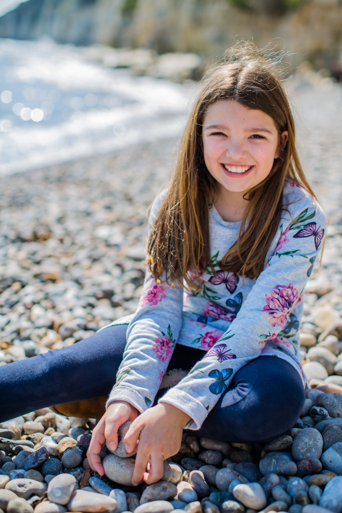 outdoors family photoshoots devon photographers-7.jpg