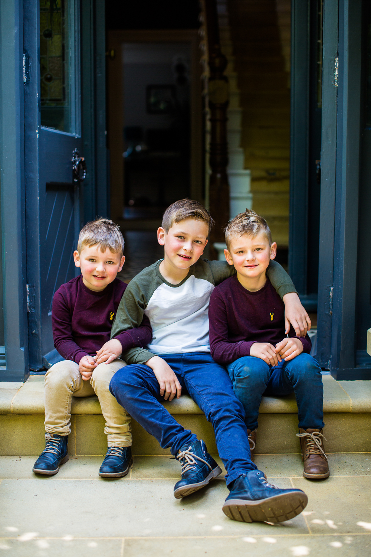 family portrait photography london-2.jpg