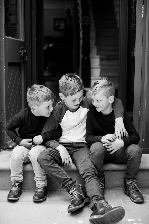 family portrait photography london-3.jpg