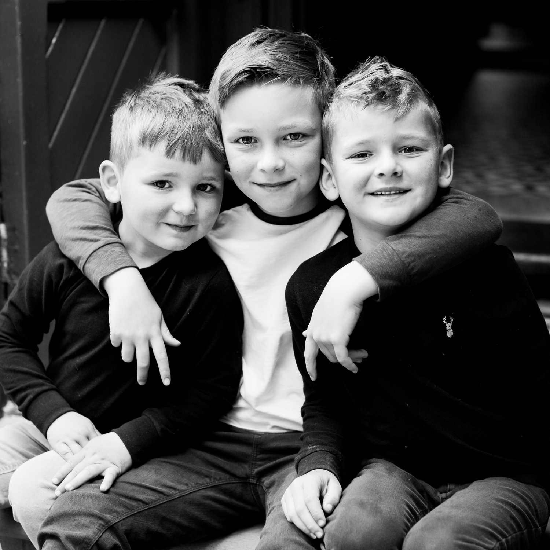 family portrait photography london-1.jpg