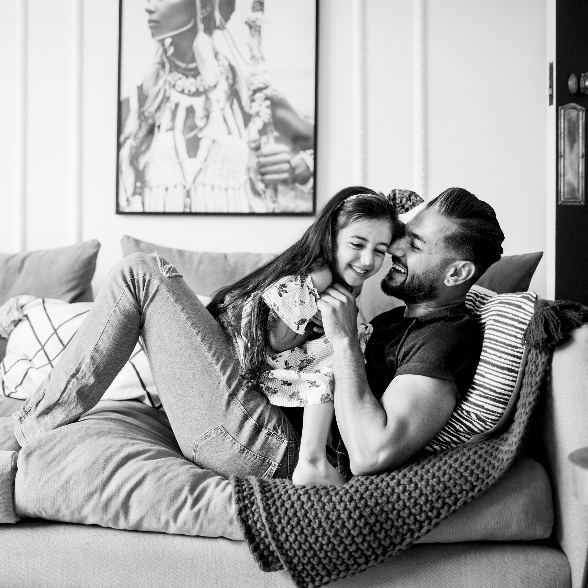 instagram london luxury family photography by rosie parsons-3.jpg