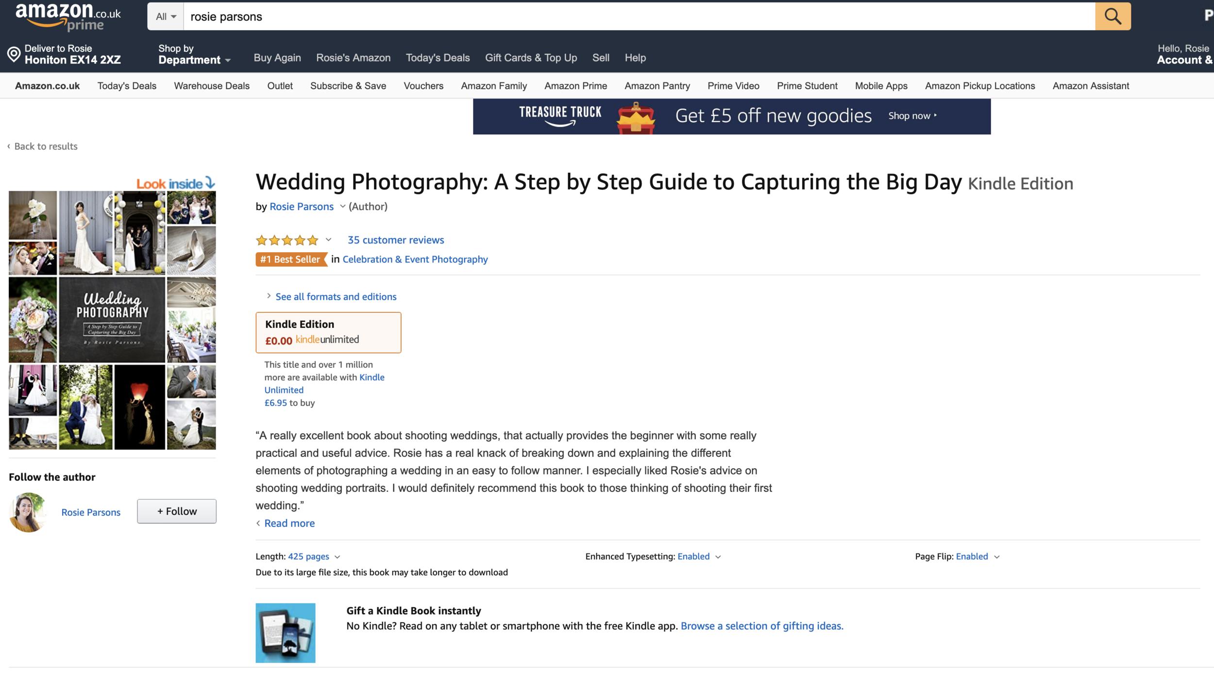 best_wedding_photography_book.jpg