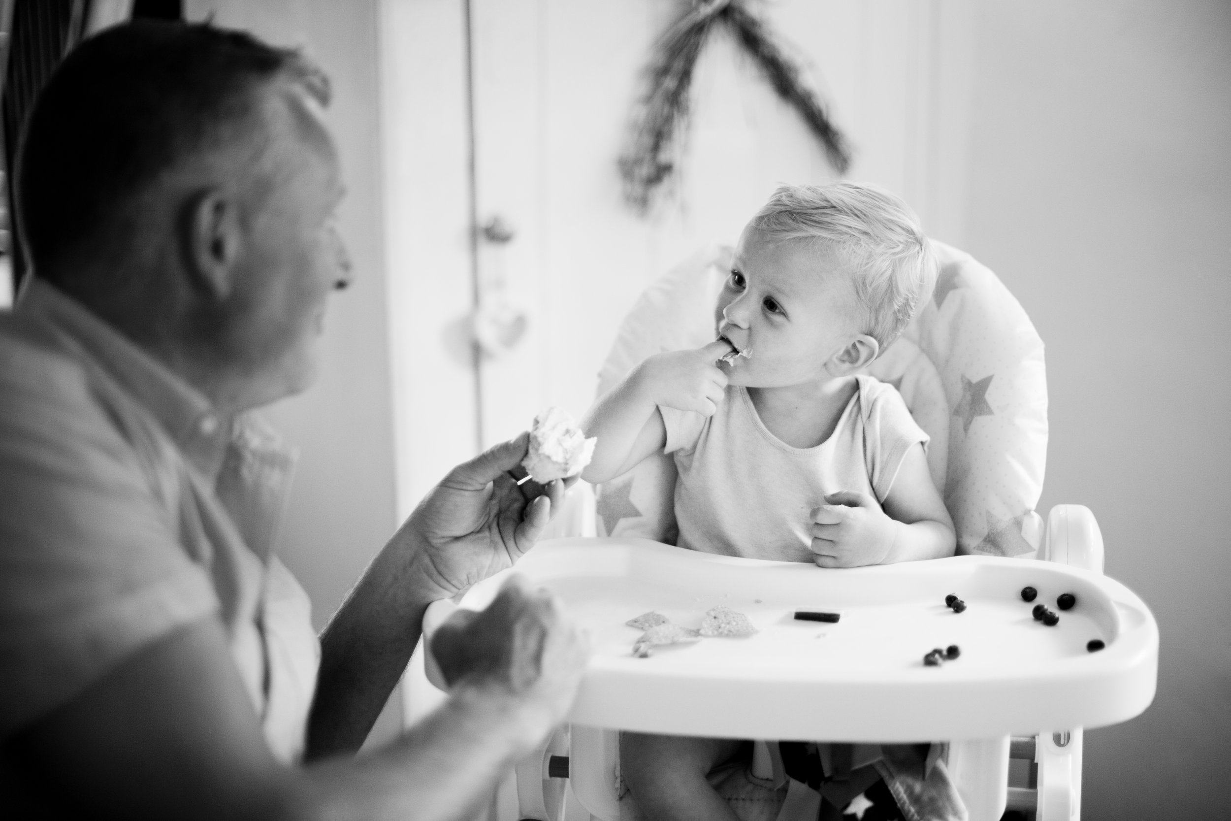 baby photographers exeter devon sweet natural at home family photography