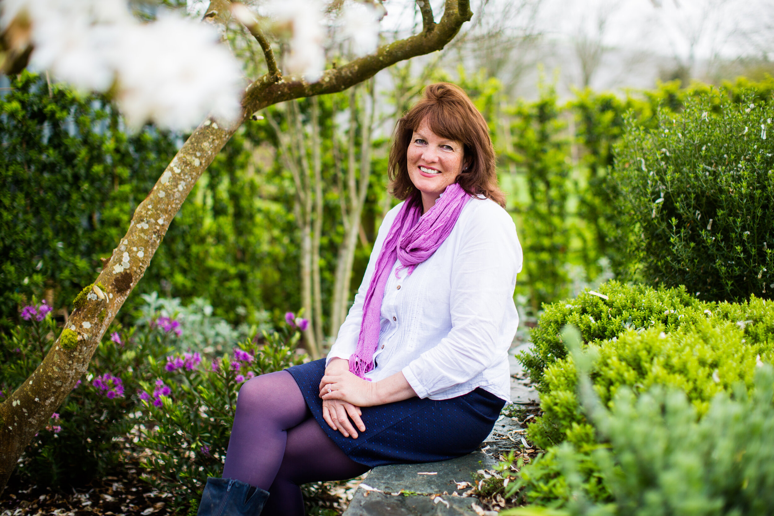 branding relaxed business headshots exeter devon by rosie parsons photography