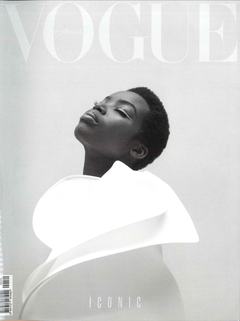 Vogue-Portugal-cover-3.jpg