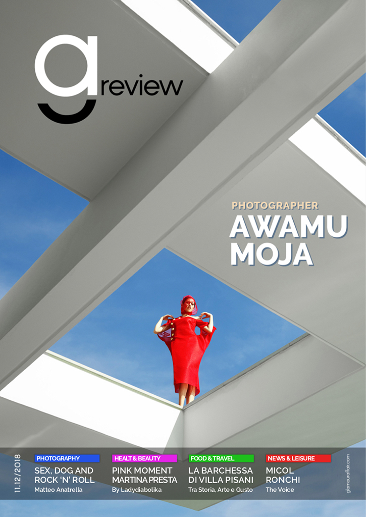 g-review-cover.jpg