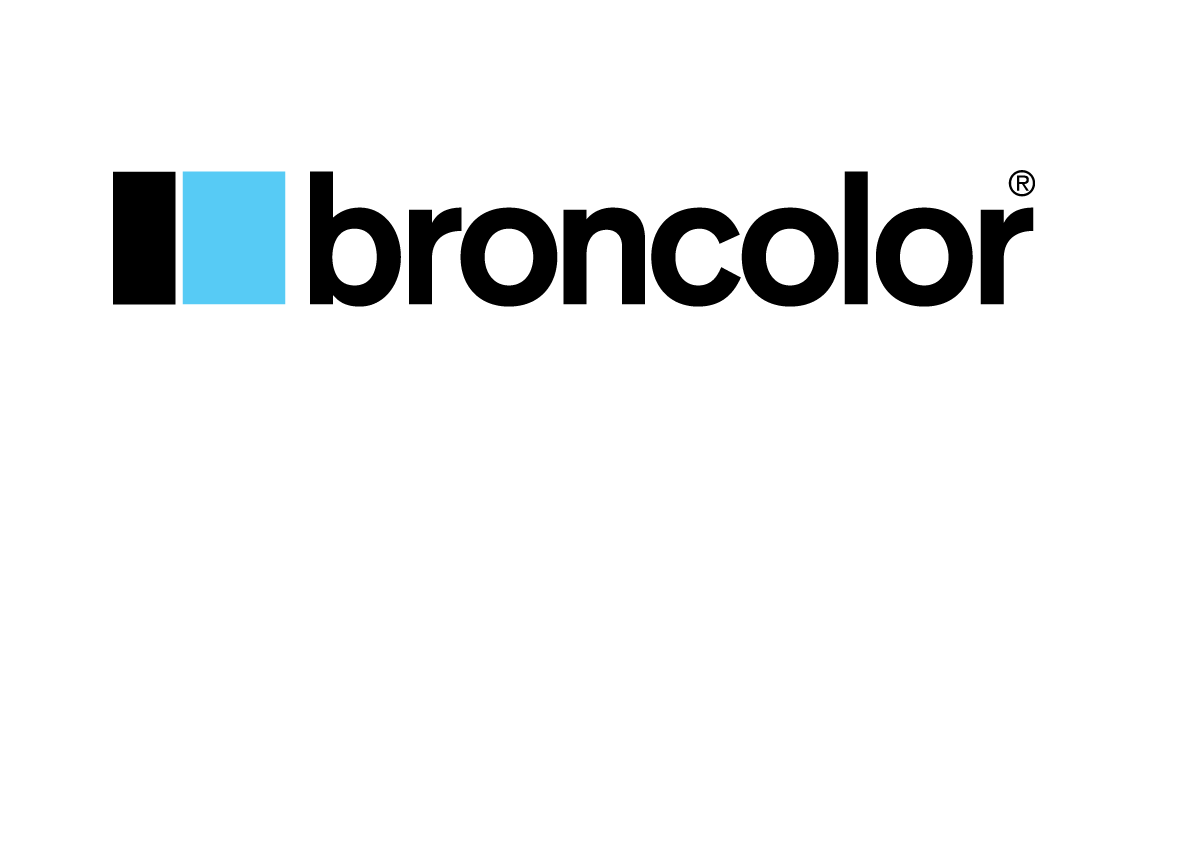 broncolor.png