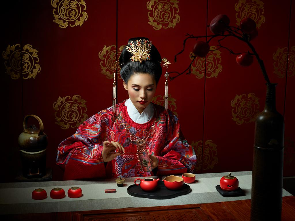 China-Day-221522.jpg