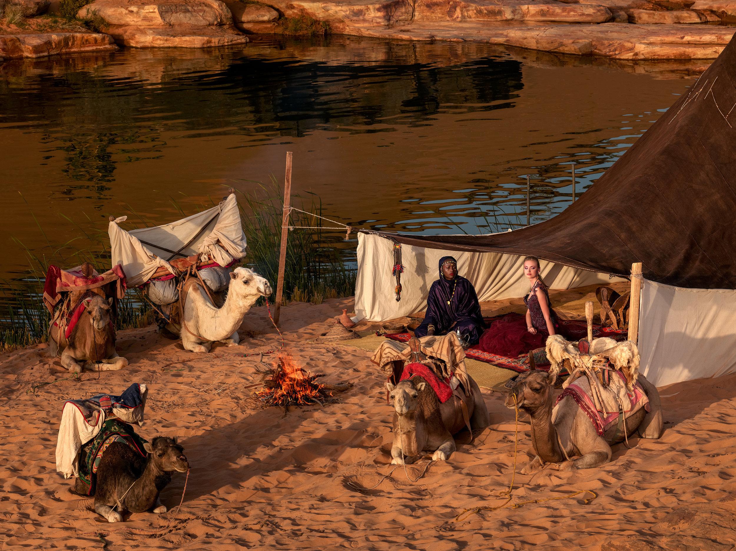 moja_mauritania_004.jpg