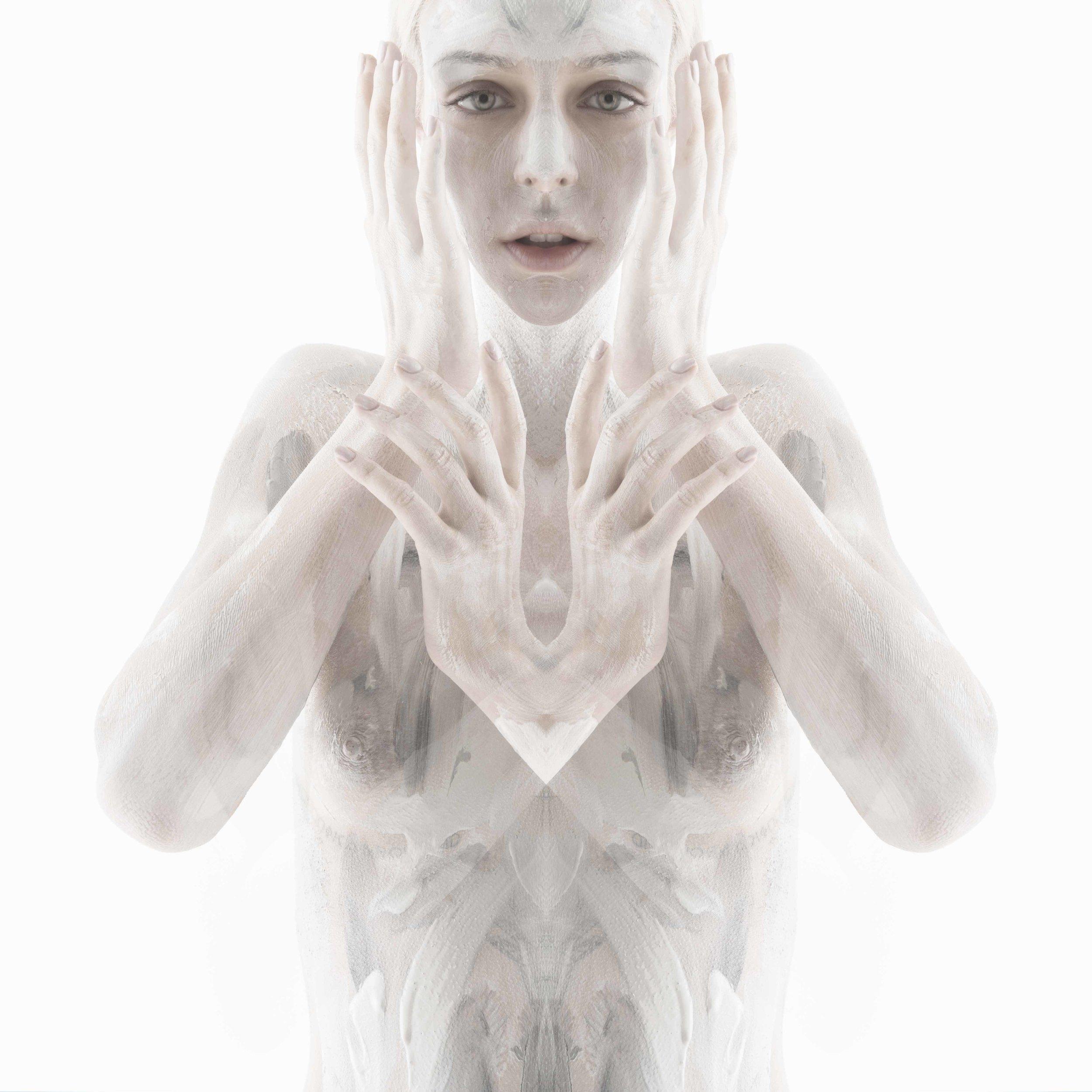laura symmetry nude.jpg