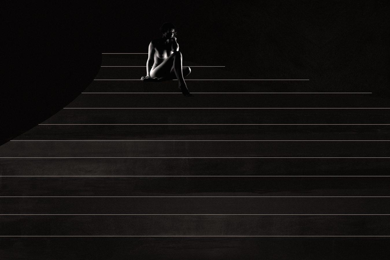 stairs-def-jjm-modif-light-1349x900.jpg