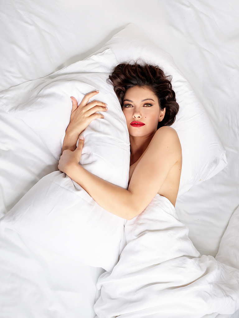 MOJA - Marilyn Monroe.jpg