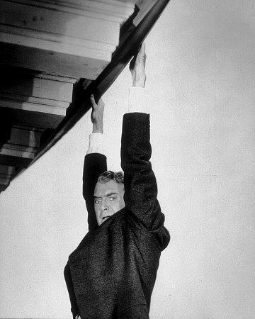 Reference image: Vertigo (1958)