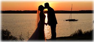 Erica & Junior Wedding
