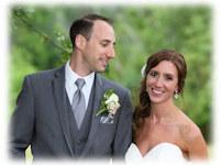 Jimmy & Lauren Wedding