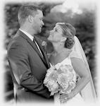 Jason & Erin Wedding