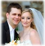 Jeff & Heather Wedding