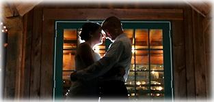 Ashley & Rick Wedding