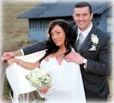Katie & Jay Wedding