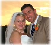 Kelsey & Rourke Wedding