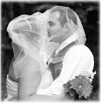 Cassandra and Denis Wedding