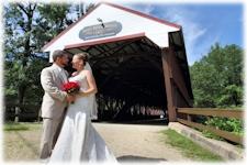 Kayla & Brian Wedding
