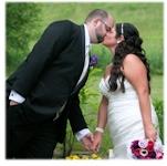 Jon & Valerie Wedding