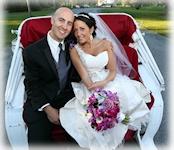 Matt & Kelly Wedding