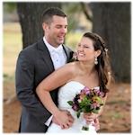Matt & Sarah Wedding
