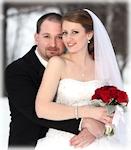 Erik & Heather Wedding