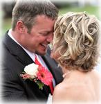 Sean & Amanda Wedding
