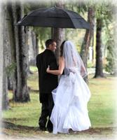 Moe & Amanda Wedding