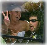 Kim & Craig Wedding