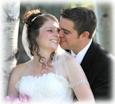 Christine & Ryan