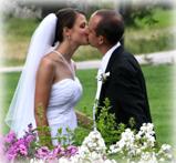 Amanda & Kyle Wedding