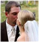 Adam & Angela Wedding