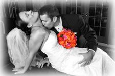 Nicole & Jim Wedding
