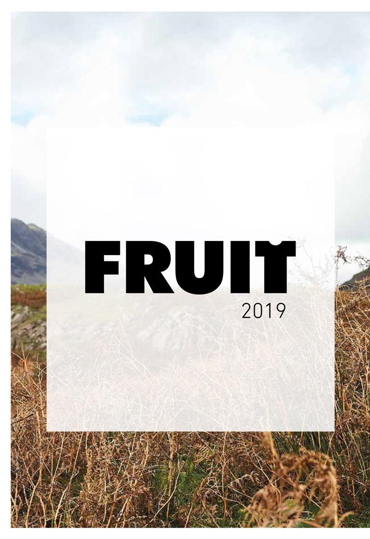 Fruit2019.jpg