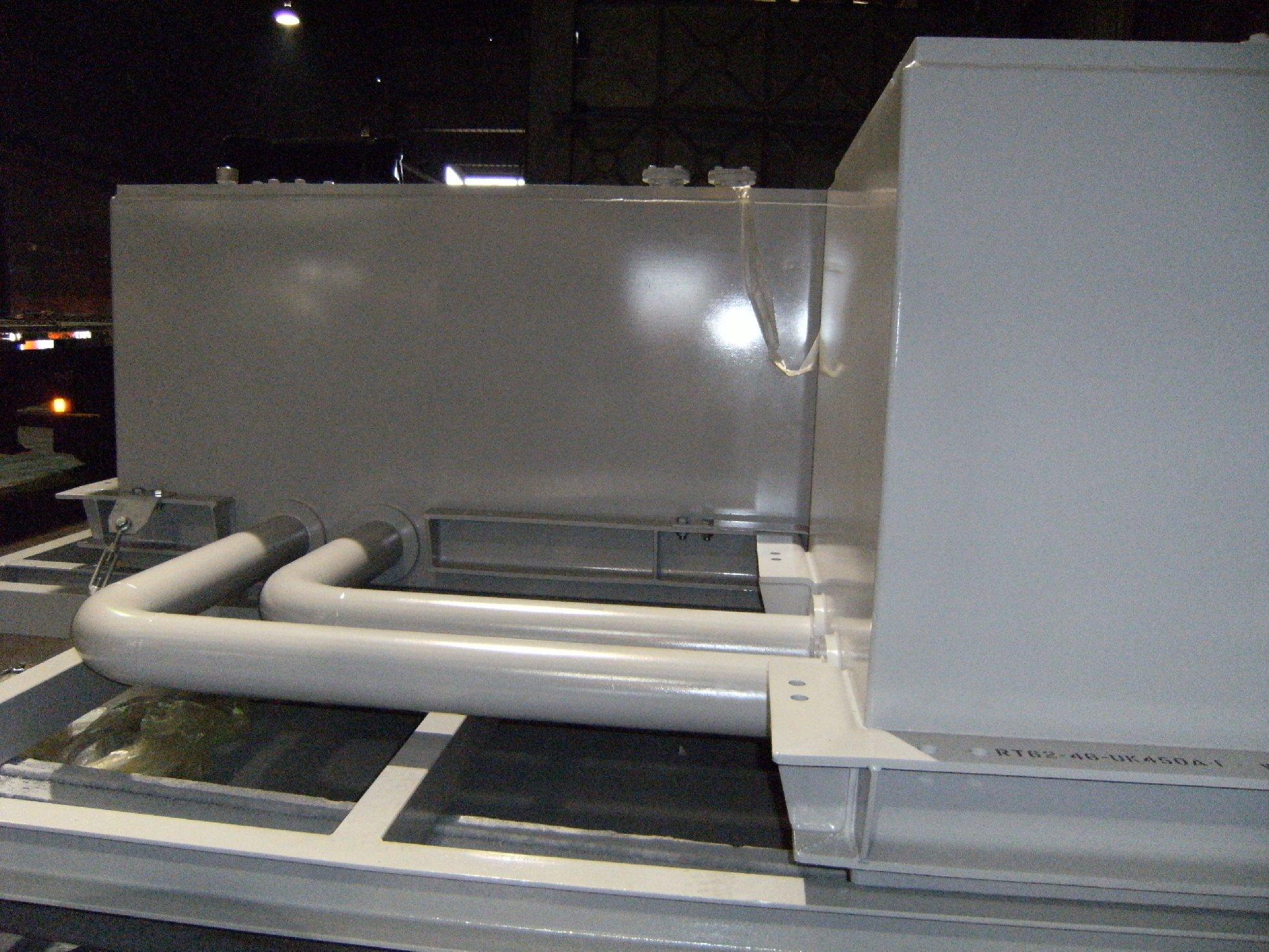 20000US gal lubrication tank.jpg