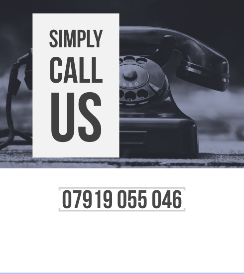 WE ARE HERE TO HELP - Please feel free to contact Mr Phoebus in regards a special requirement of services that you may have.CALL MR PHOEBUS07919 055 046PLEASE NOTE that we do not give quotations over the phone, unless under special circumstances.OUR EMAIL ADDRESS IScontact@mrphoebus.com