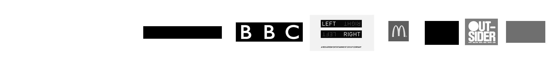 TV-PROP-BAR.png