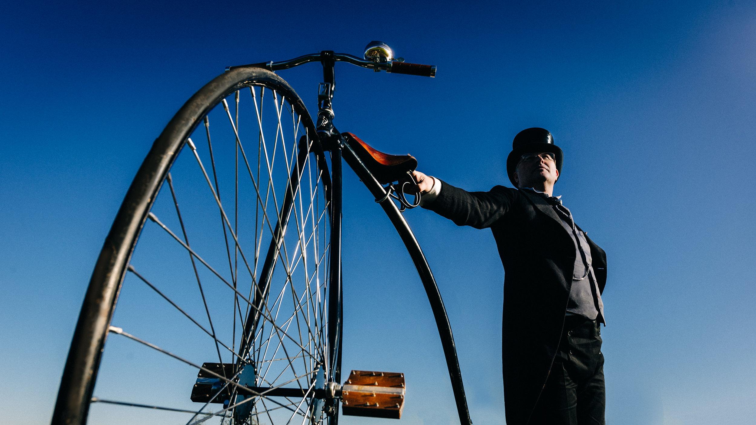 Cycle To Work-6576.jpg