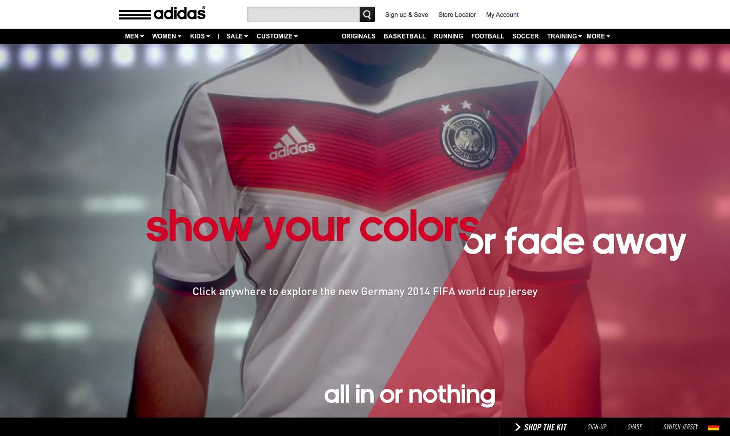 Adidas_FedKits_12.jpg