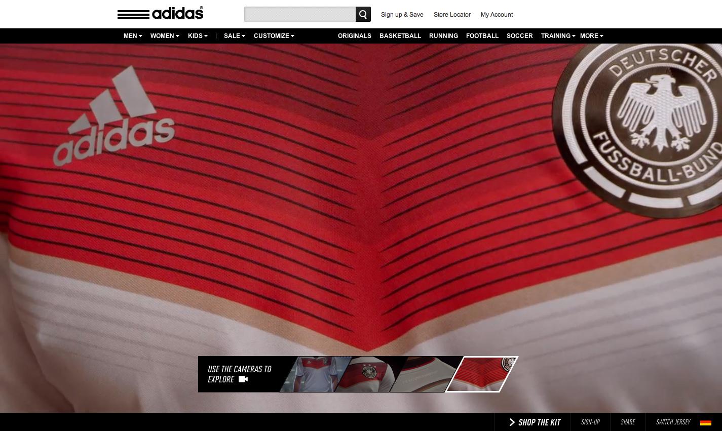 Adidas_FedKits_13.jpg