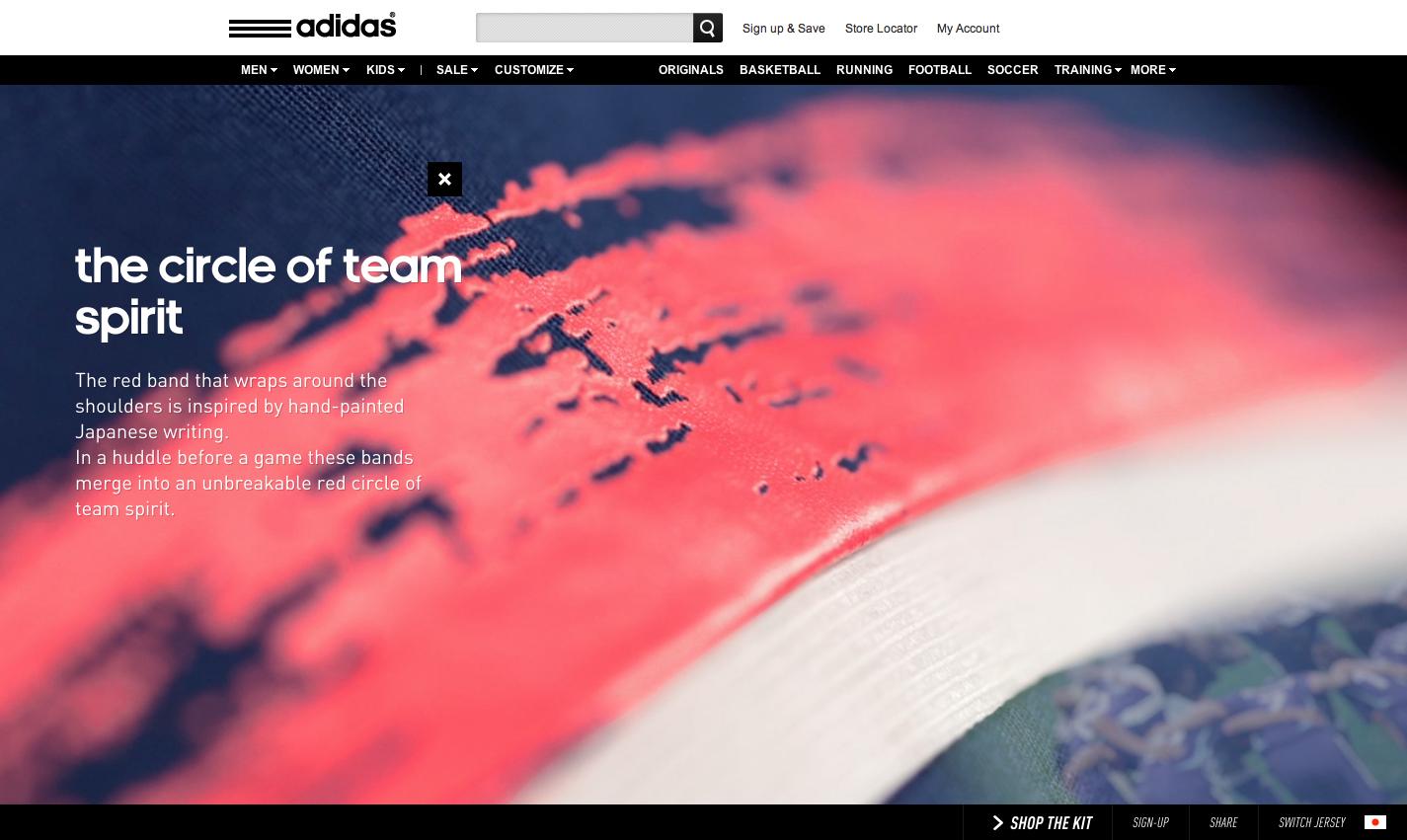 Adidas_FedKits_0007.jpg
