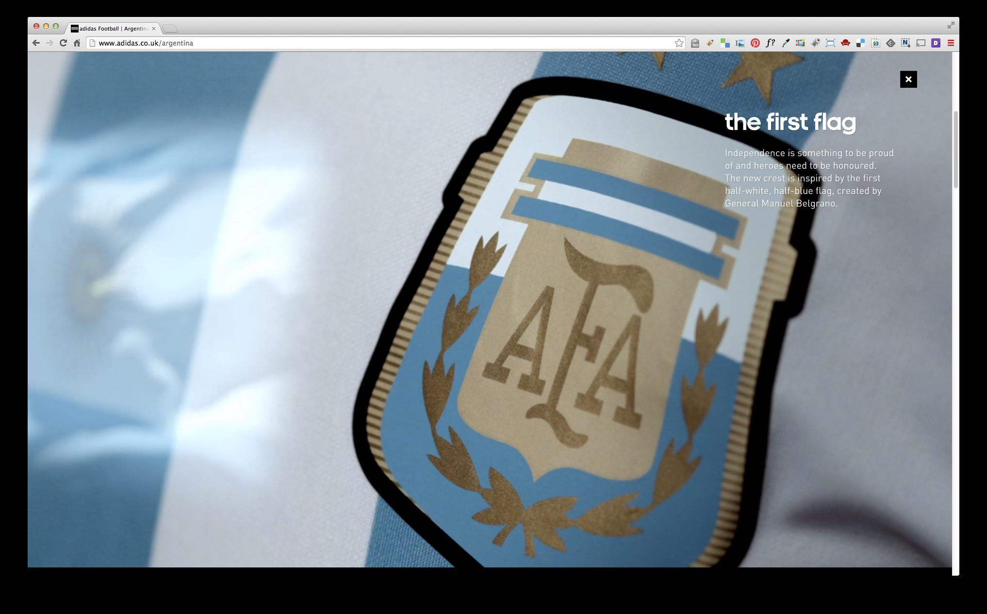 Screenshot 2014-06-24 20.47.42.png