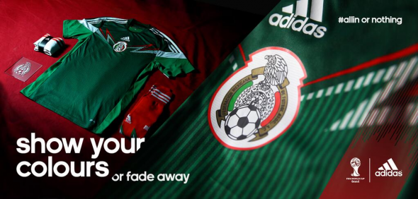 Mexico1-590x282.png