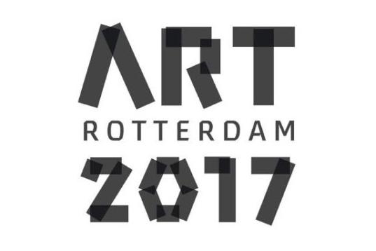 Art Rotterdam [2017]