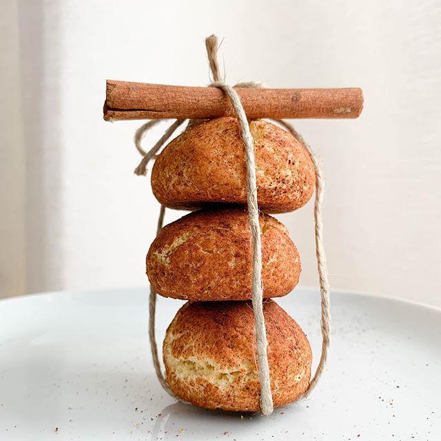 Nos Biscoitos de Sintra só usamos ingredientes de verdade.  Já conhece os nossos deliciosos biscoitos de canela? Humm... . . #BiscoitosdeSintra #Canelas